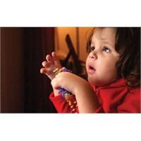 Çocuklarda Otizme Yol Açan Etkenler