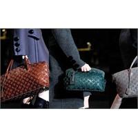 Louis Vuitton'den Çalışan Annelere Çanta Modelleri