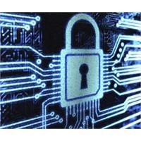 İnternete Daha Fazla Güvenlik!