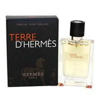 Hermes – Terre D'hermes Parfum (2009)