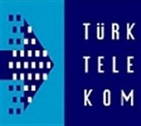 Türk Telekom 7 den 7 ye Bedava Kampanyası 14 Şubat
