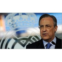 Real Madrid'in De Dini İmanı Para Olmuş