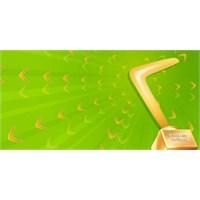 Bumerang Ödülleri Yaklaşıyor!
