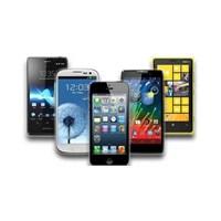Akıllı Telefonlar Aklımızı Alıyor!