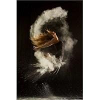 Dünya Dans Günü!