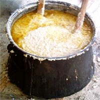 Muğla Mutfağı / Mugla Cuisine