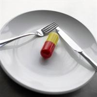 Zayıflama İlaçları Zararlı Mı Faydalı Mı?
