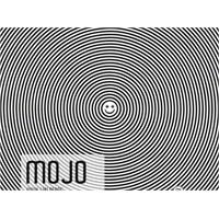 Mojo (Stüdyo Cer)