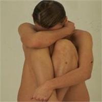Aşk Ve Seks Bağımlılığından Kurtulmak