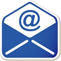 Devlet Kayıtlı E-posta Sistemine Geçiyor