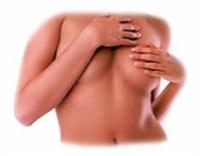 Göğüs Bakımı Nasıl Olmalıdır