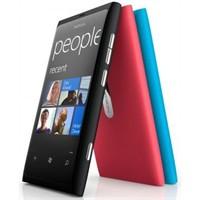 Nokia'nın Akıllısı Lumia 800'ün Özellikleri