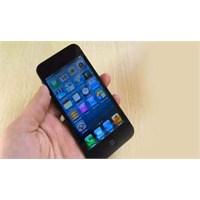 İphone 5s Çıkmadan Sahtesi Çıktı