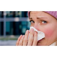 Grip Belirtileri Ve Tedavi Yöntemleri