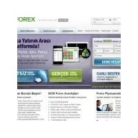 Forex Nedir ? En İyi Forex Firması Hangisi