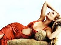 Gwyneth Paltrow un Detoks Diyeti