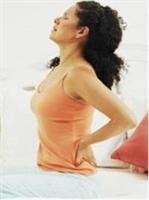 Boyun Ve Bel Fıtığı İçin Atkuyruğu