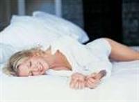 Kaliteli Bir Uykunun Önemi