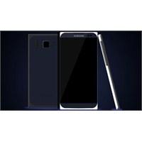 Galaxy S4 S Penle Mi Piyasaya Çikacak?