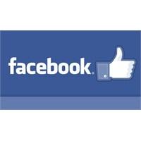 Facebook'ta Ön Sıralara Çıkın