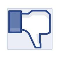 Facebook'un Masmavi Olmasının Sebebi