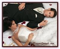 evlilik Kararı Ve Sonrası