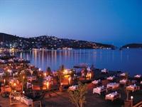 Tatil Cenneti : Türkbükü