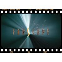"""Farscape (1. Bölüm): """"Öteki"""" Dizi"""