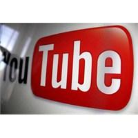 Sayılarla Youtube