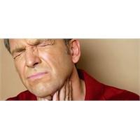 Soğuk Algınlığını Hangi Unsurlar Tetikler?