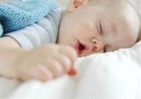 Bebeklerde Gaz Sancısı Nedenleri