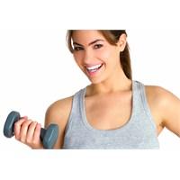 Metabolizma Hızını Artırmak İçin Ne Yapılabilir?