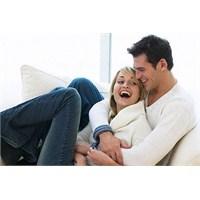 İlişkiyi Sağlıklı Olarak Sürdürebilmek İçin Neler
