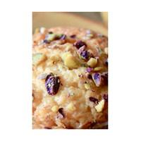Muffin Ve Kahve...