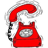 Dünya'nın En Çok Satılan 20 Telefonun Sıralaması