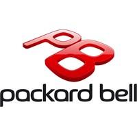 Packard Bell Almadan Önce 1 Kez Daha Düşünün