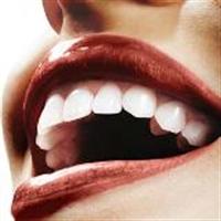 Diş Beyazlatmak İçin Kolay Karışım