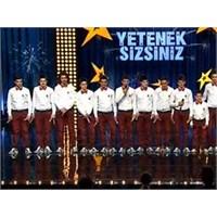 ( Grup Kaşıks – Sertaç Yay ) … : Ystfinal2