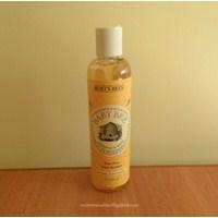 Burt's Bees Baby Bee Saç Ve Vücut Şampuanı