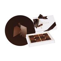 Vakko Çikolata Çeşitleri