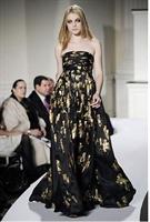 En Moda 12 Gece Elbisesi