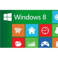 Windows 8 Genel Değerlendirme