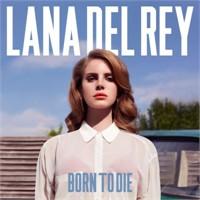 Yeni Bir Işık: Lana Del Rey