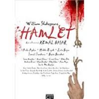 Hamlet'e Çağdaş Bir Yorum