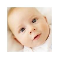Bebeğiniz Eğitmeye Konuşmayla Başlayın