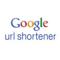 Google İle Linklerinizi Kısaltın!
