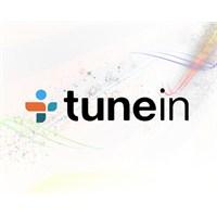 Tunein İne İphone'unuzdan Radyo Dinleyin