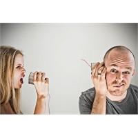 İnsanlarla İletişim Kuramamanızın Nedenleri