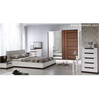 Bellona Anfora Yatak Odası Takımı