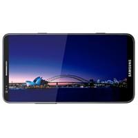 Galaxy S İii'ün Donanım Özellikleri Belli Oldu